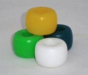1/2 inch silicone ring