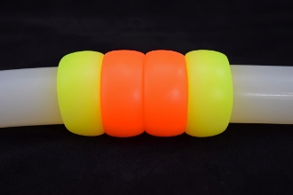 silicone ring 3/4 inch ID